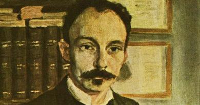 José_Martí