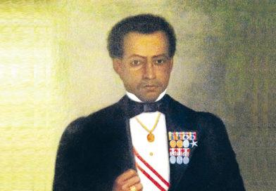 Monteagudo, el patriota latinoamericano