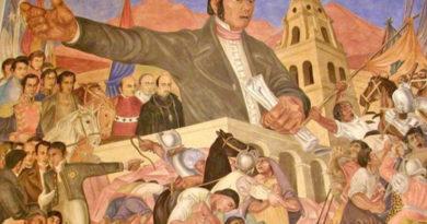 Nota_El Decreto del Cuzco y los derechos indígenas