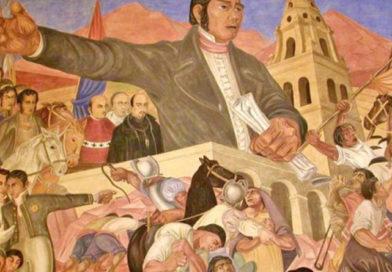 El Decreto del Cuzco y los derechos indígenas