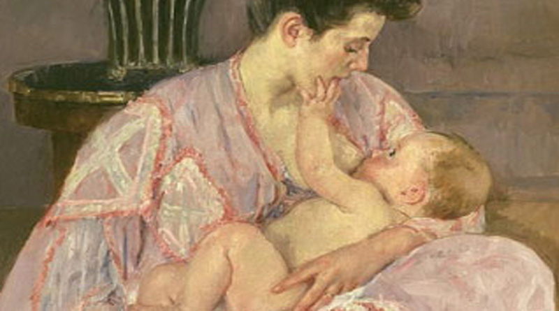 joven-madre-cassatt