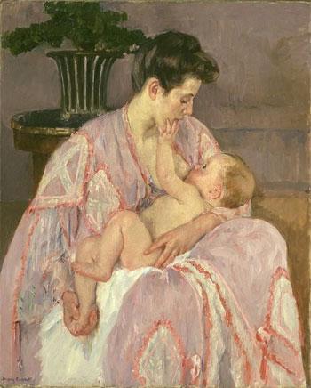 joven-madre-cassatt_1906