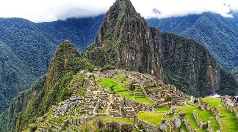 Cuzco_Peru