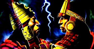 huascar-y-atahualpa-guerra
