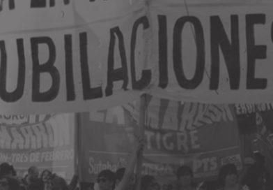 Reseña histórica del Sistema Previsional Argentino