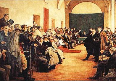 Conversaciones con el revisionismo histórico