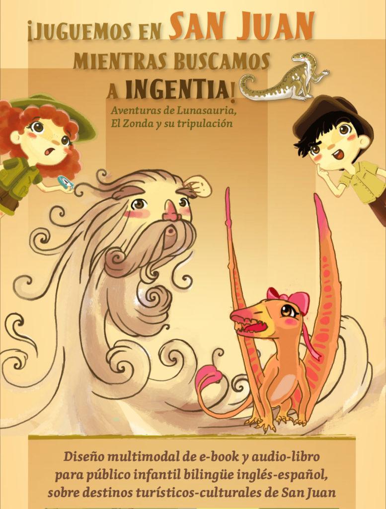 libro_Juguemos_banner