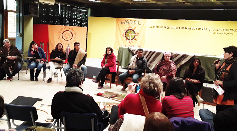 Conversatorio_intercultural_expo