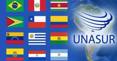 mapa_y_banderas_unasur_-_pensando_americas