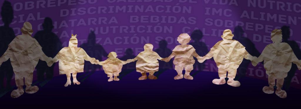 Ilustración: Gentileza del artista visual Guido Garcías para Revista La U.