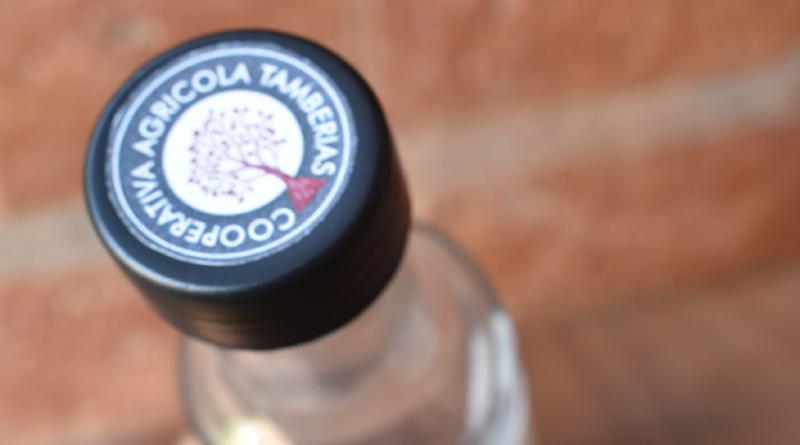 Calvados de Calingasta_2