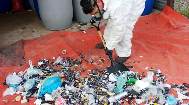 residuos sólidos_SI San Juan