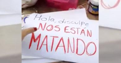 Femicidios_en cuarentena