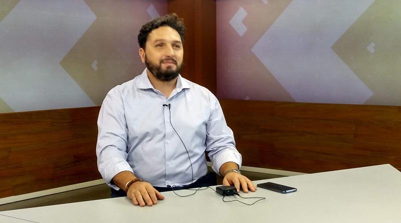 Fabián _Saffe_economista
