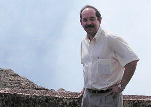 Dr. Oscar Dölling