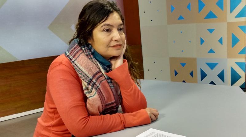 Margarita Moscheni