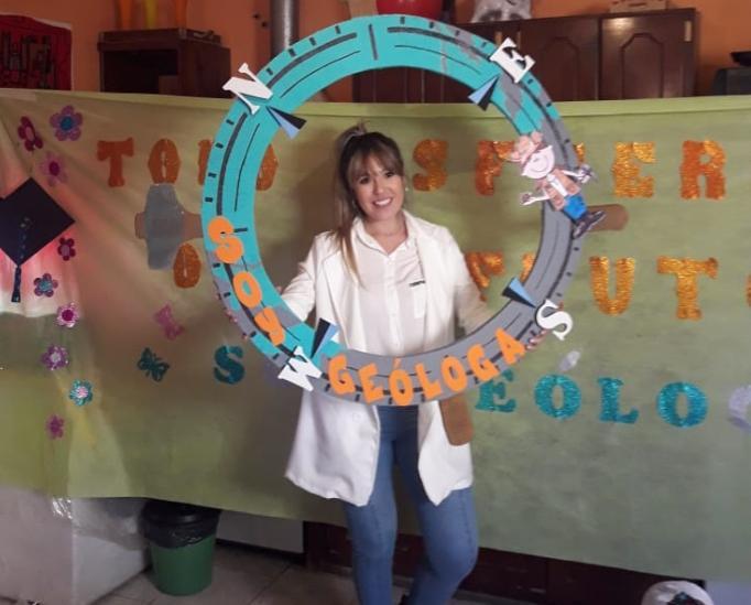 Nerea Belén Fuentes