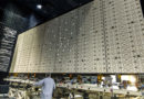 El satélite SAOCOM 1B brindará datos clave para San Juan