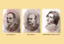 ¿Quién fue Arturo Berutti? Un músico sanjuanino por descubrir