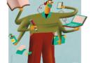 La Educación Bimodal y sus principales contribuciones para democratizar la educación